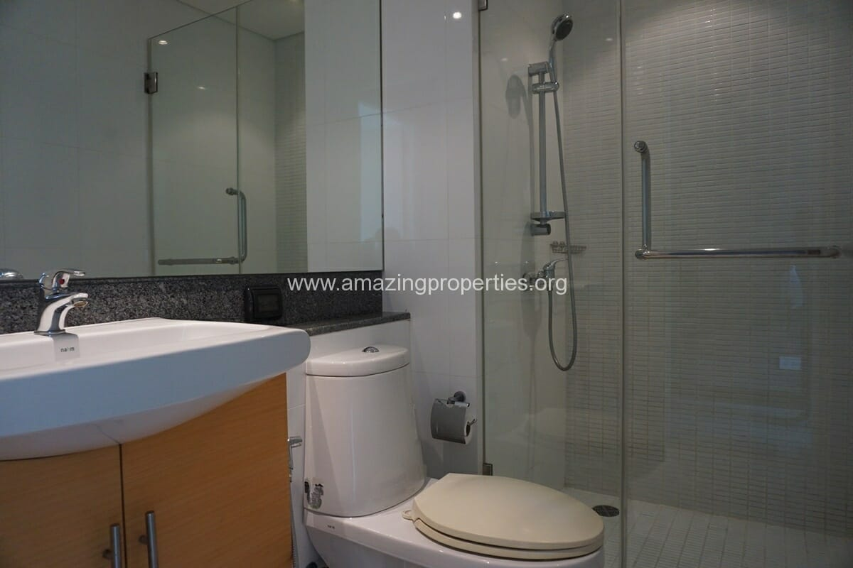 3 Bedroom Condo for Rent at Fullerton Sukhumvit (31)