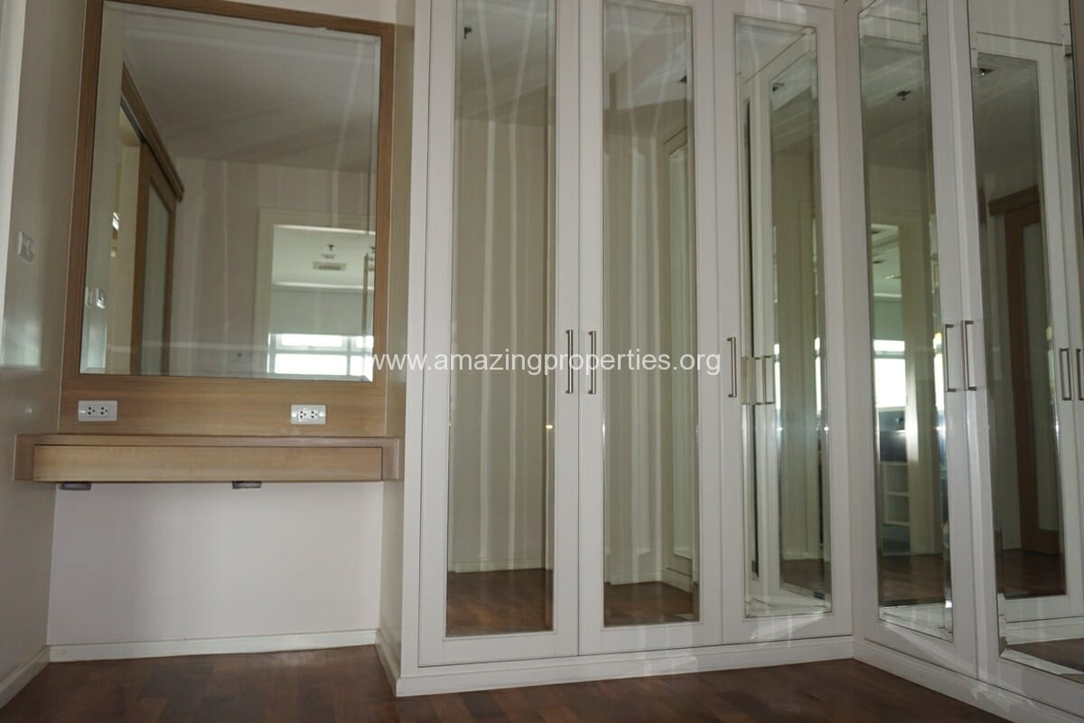 5 Bedroom Penthouse for Rent at GM Serviced Apartment (10)