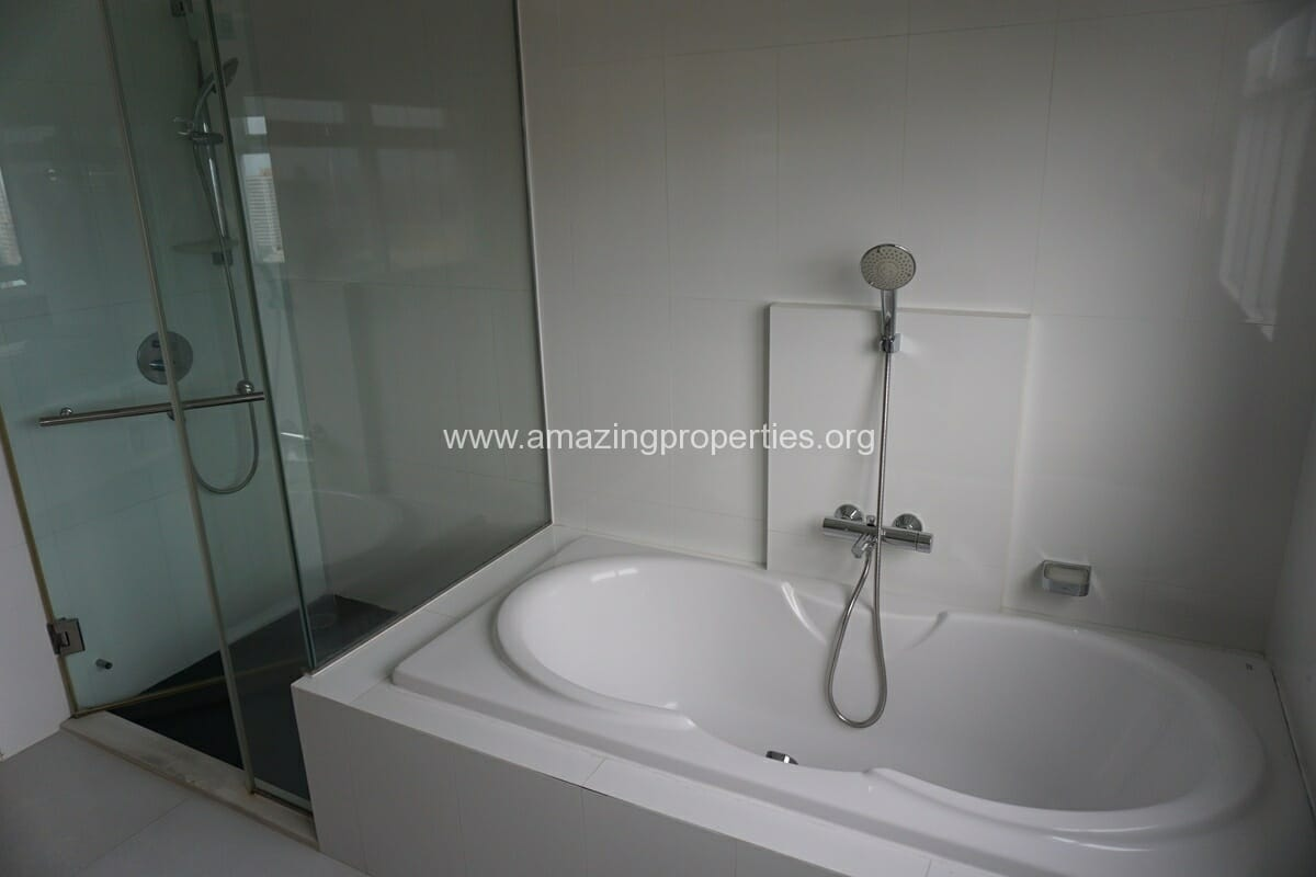 5 Bedroom Penthouse for Rent at GM Serviced Apartment (12)