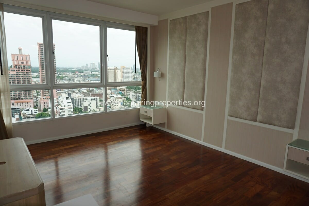 5 Bedroom Penthouse for Rent at GM Serviced Apartment (13)