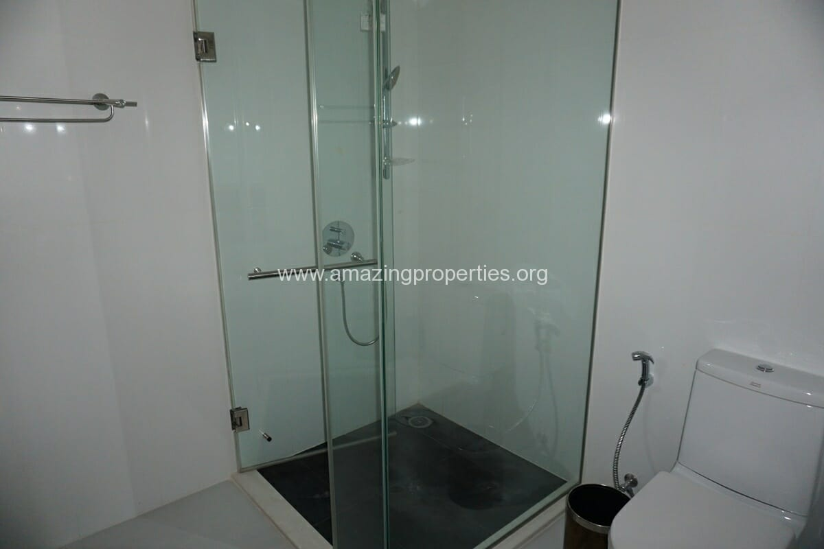 5 Bedroom Penthouse for Rent at GM Serviced Apartment (14)