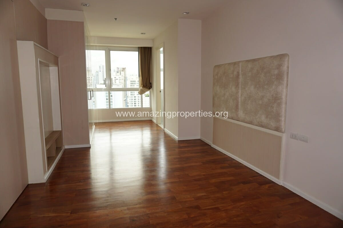 5 Bedroom Penthouse for Rent at GM Serviced Apartment (16)