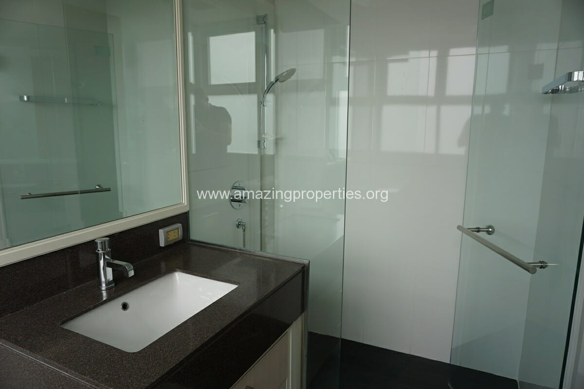 5 Bedroom Penthouse for Rent at GM Serviced Apartment (17)