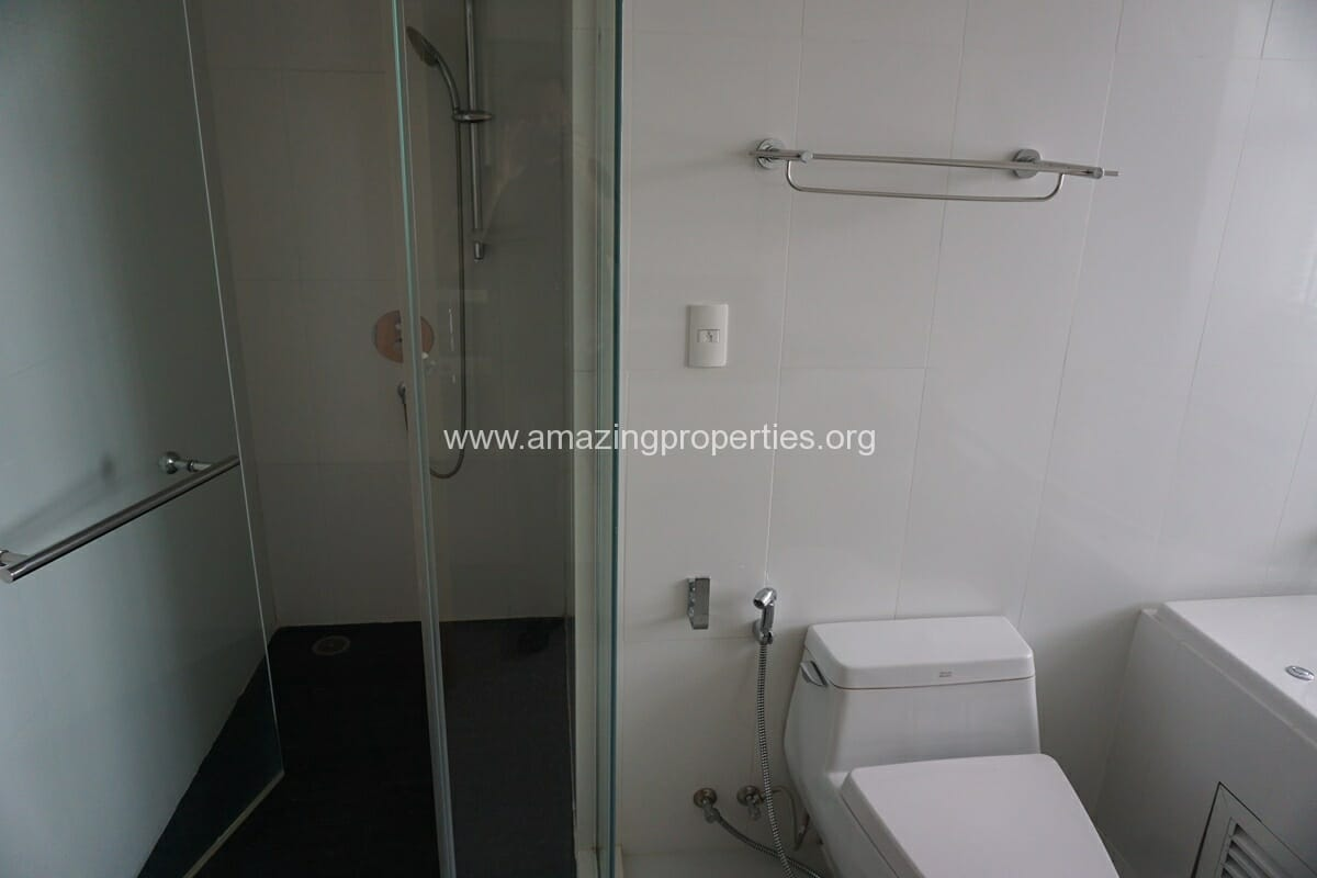 5 Bedroom Penthouse for Rent at GM Serviced Apartment (22)