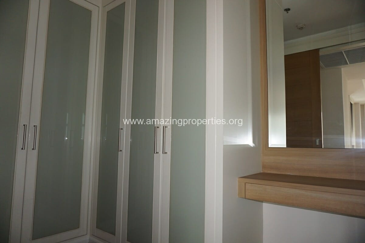 5 Bedroom Penthouse for Rent at GM Serviced Apartment (24)