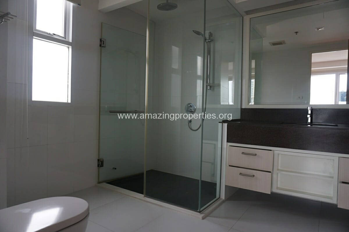 5 Bedroom Penthouse for Rent at GM Serviced Apartment (27)