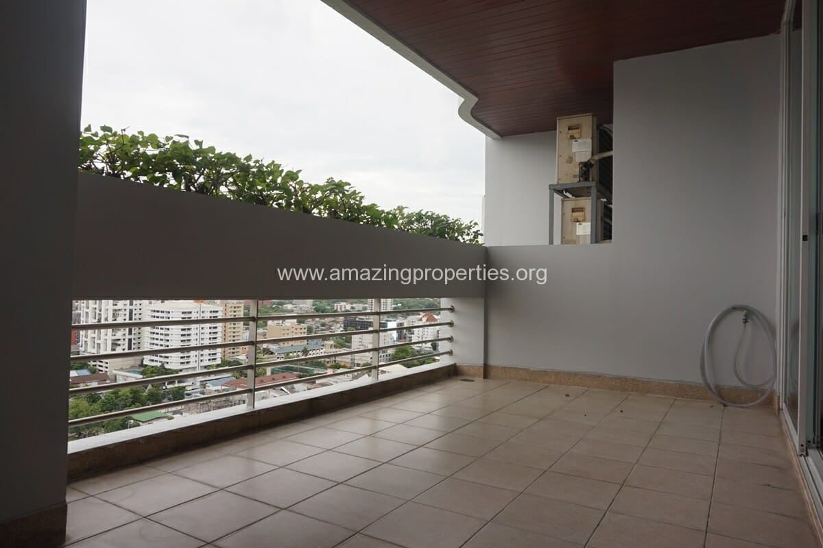 BT Residence 3 bedroom apartment for Rent (1)