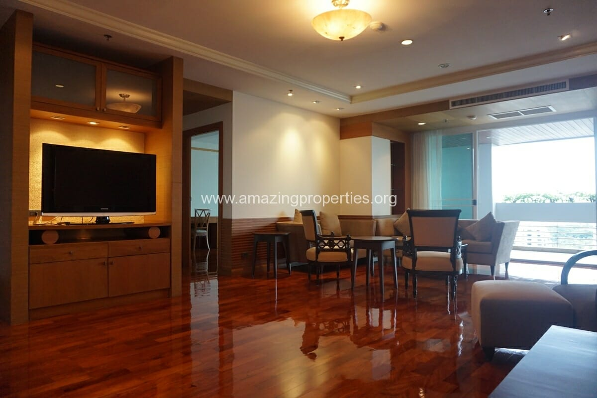 BT Residence 3 bedroom apartment for Rent (10)