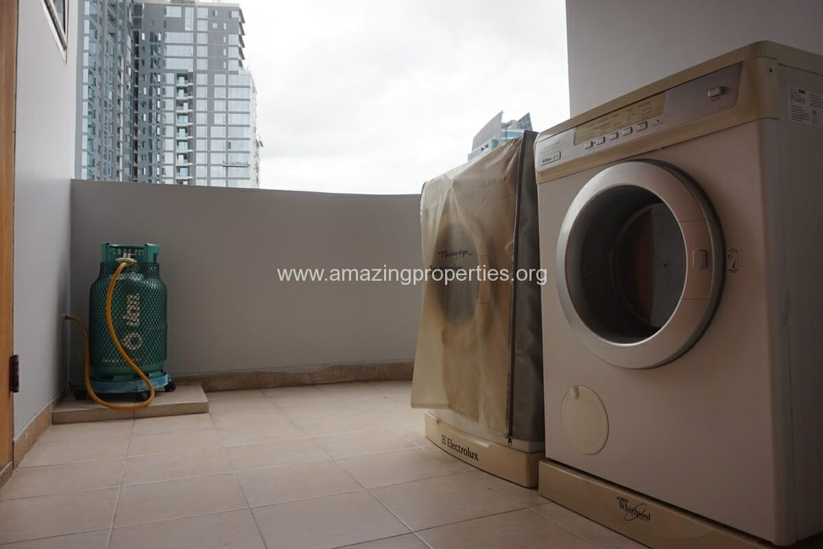BT Residence 3 bedroom apartment for Rent (13)