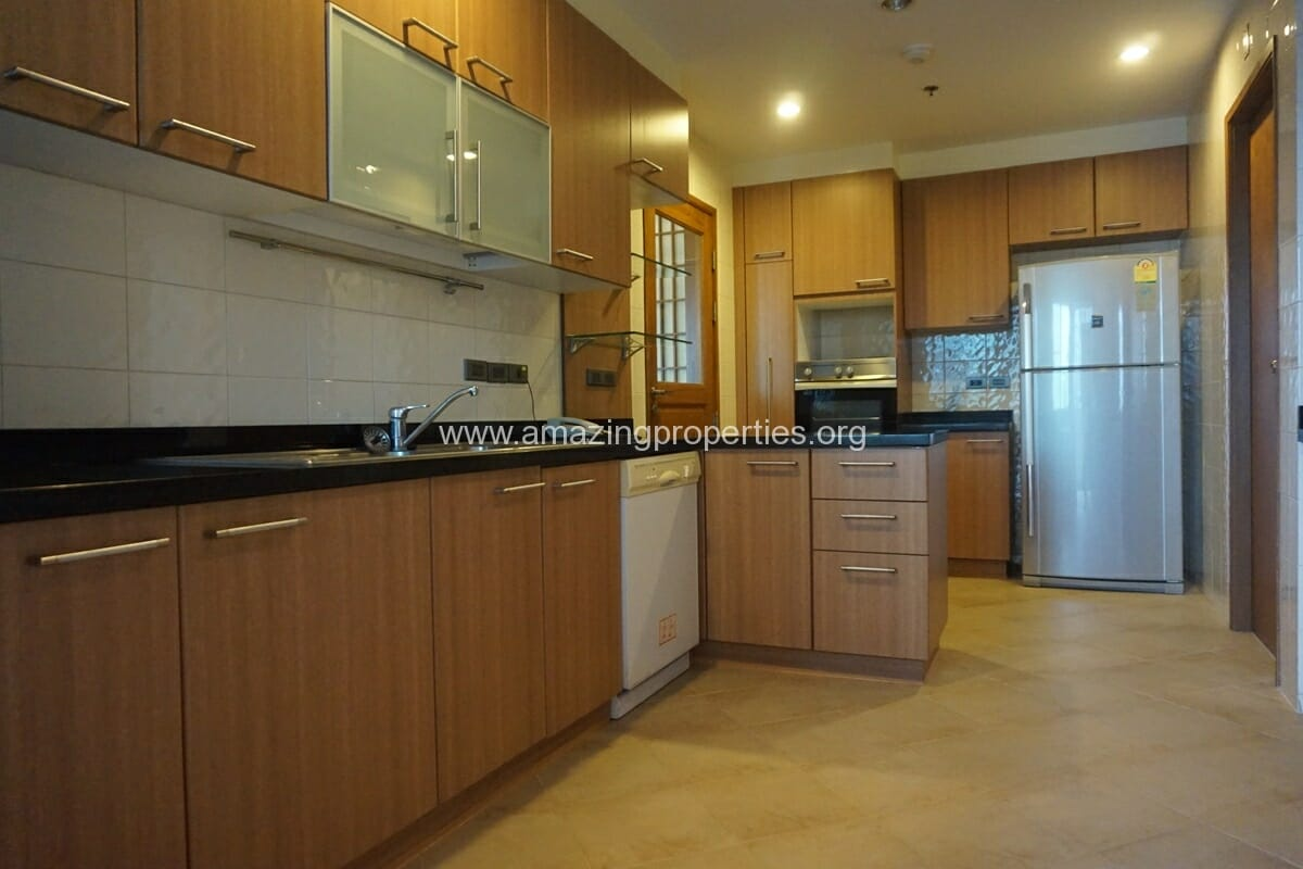 BT Residence 3 bedroom apartment for Rent (20)