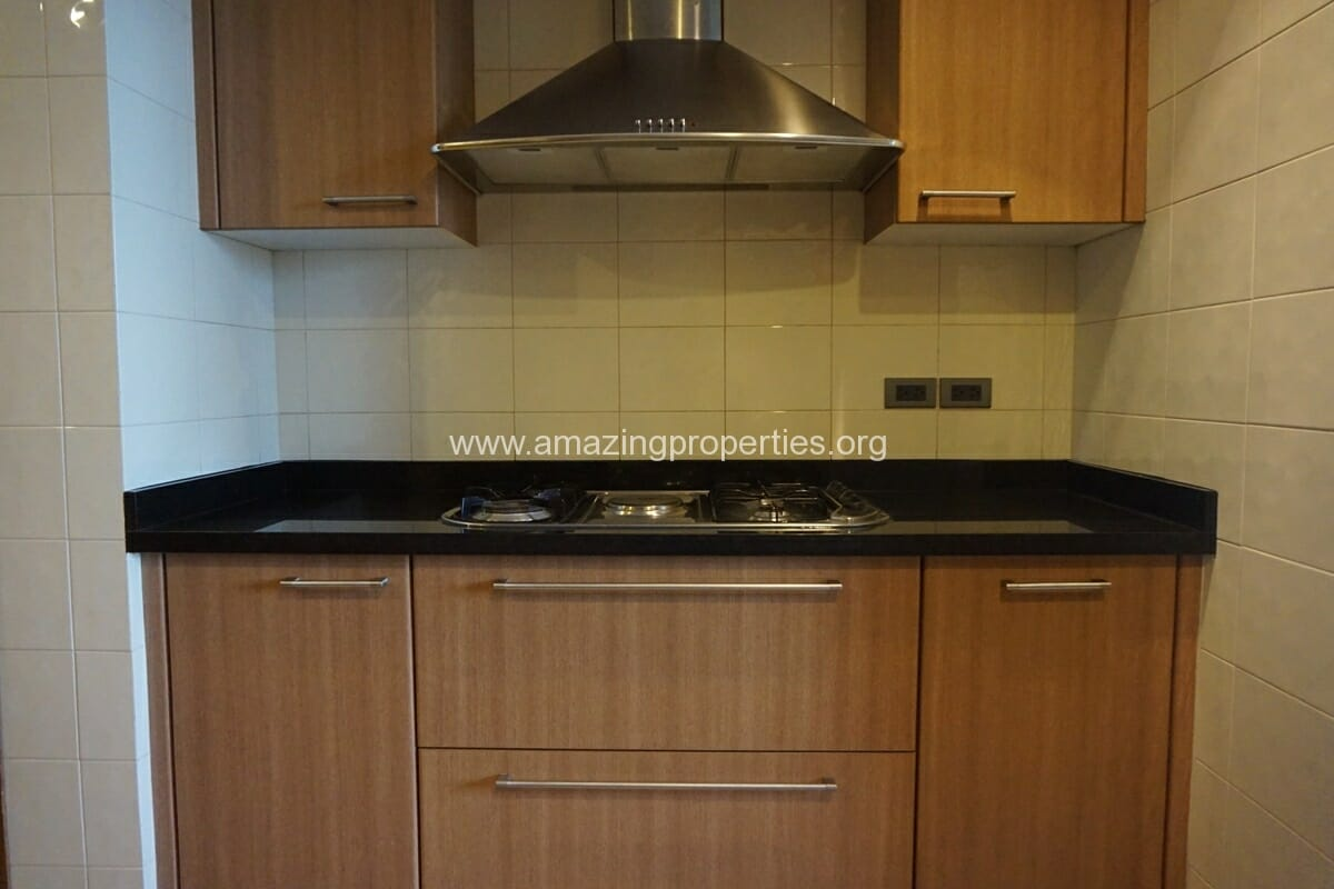 BT Residence 3 bedroom apartment for Rent (21)