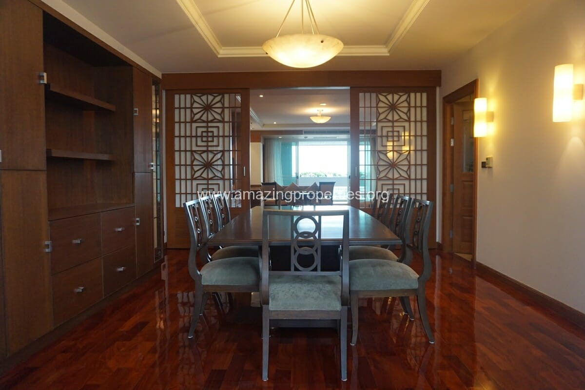 BT Residence 3 bedroom apartment for Rent (24)