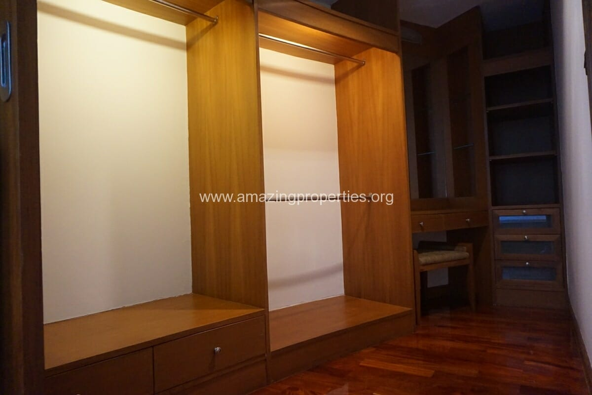 BT Residence 3 bedroom apartment for Rent (29)