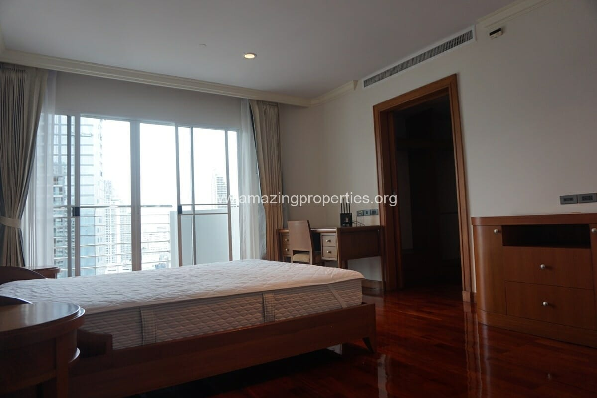 BT Residence 3 bedroom apartment for Rent (30)