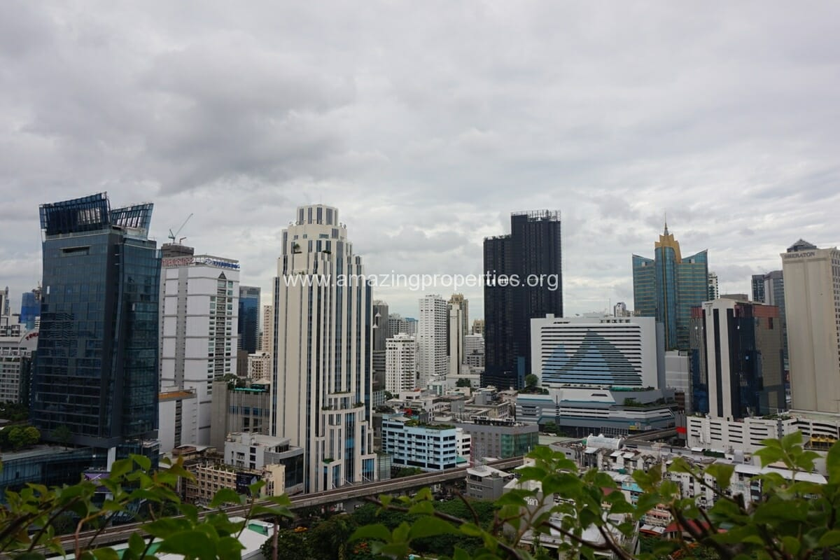 BT Residence 3 bedroom apartment for Rent (32)