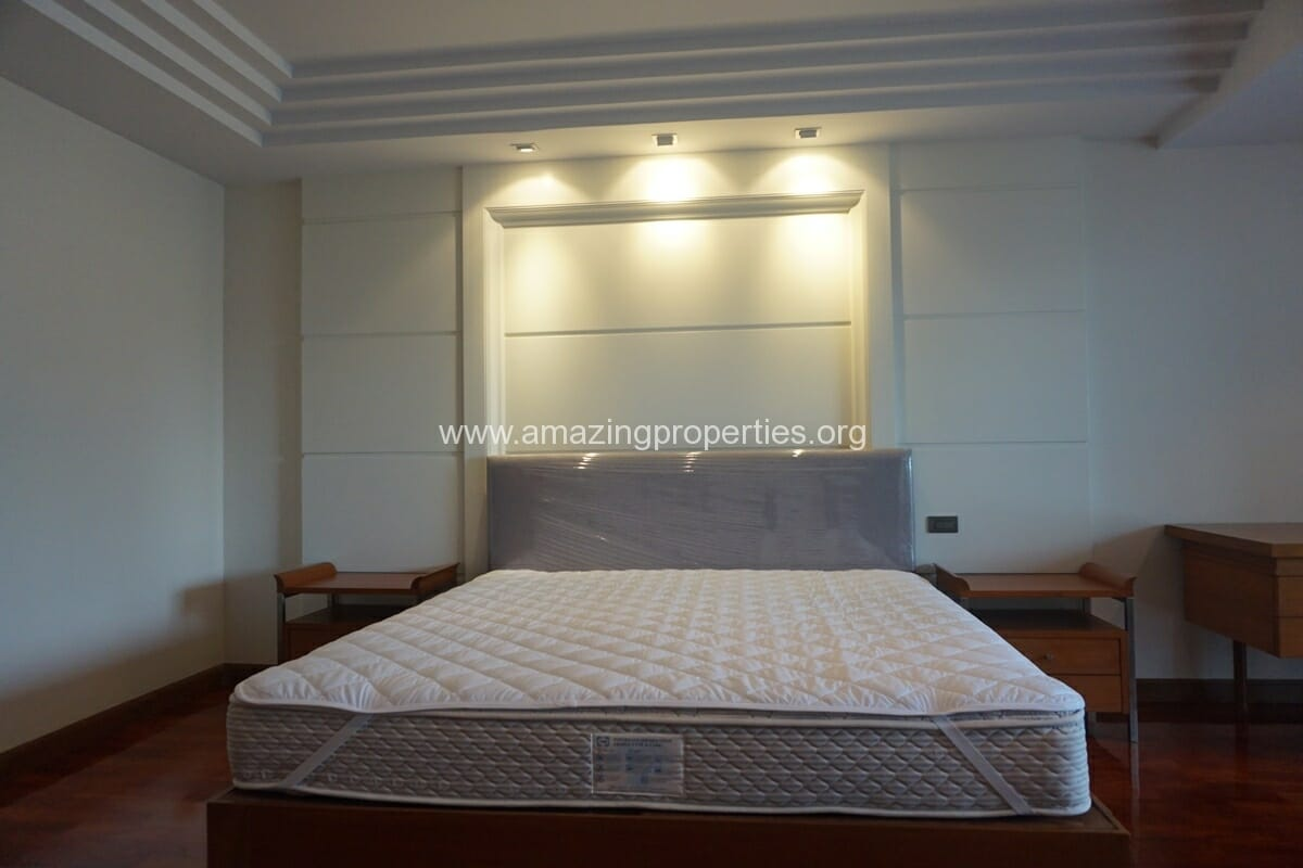 BT Residence 3 bedroom apartment for Rent (34)