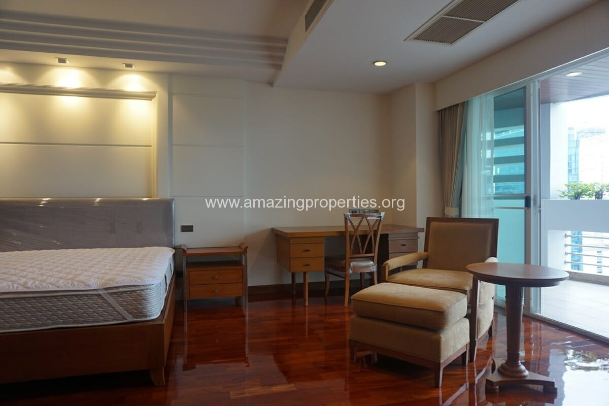 BT Residence 3 bedroom apartment for Rent (35)