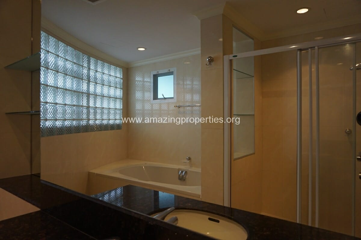 BT Residence 3 bedroom apartment for Rent (37)