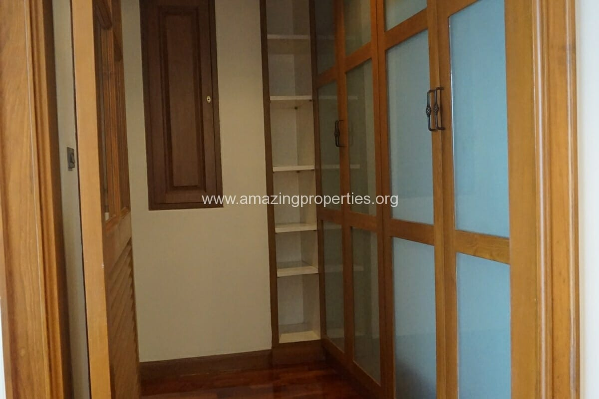 BT Residence 3 bedroom apartment for Rent (39)