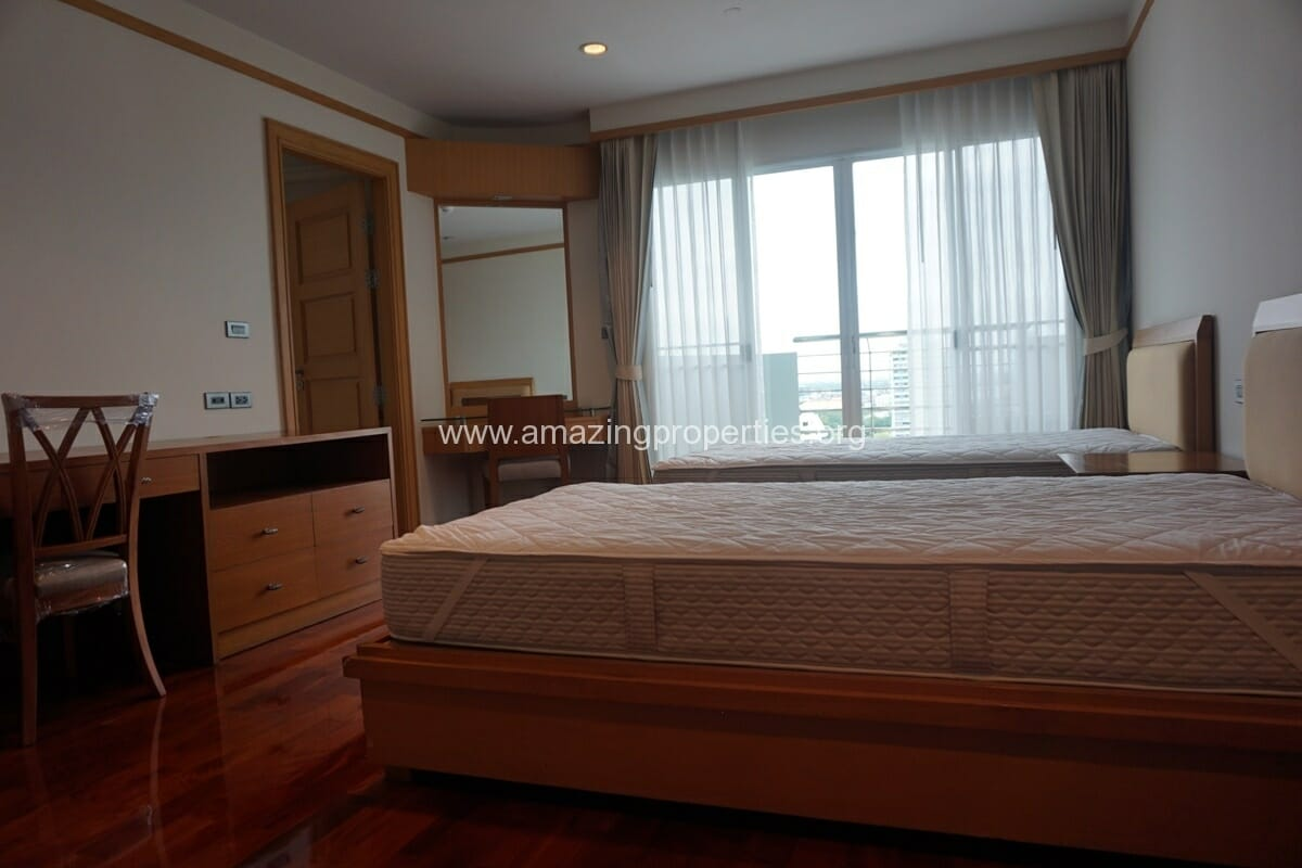 BT Residence 3 bedroom apartment for Rent (41)