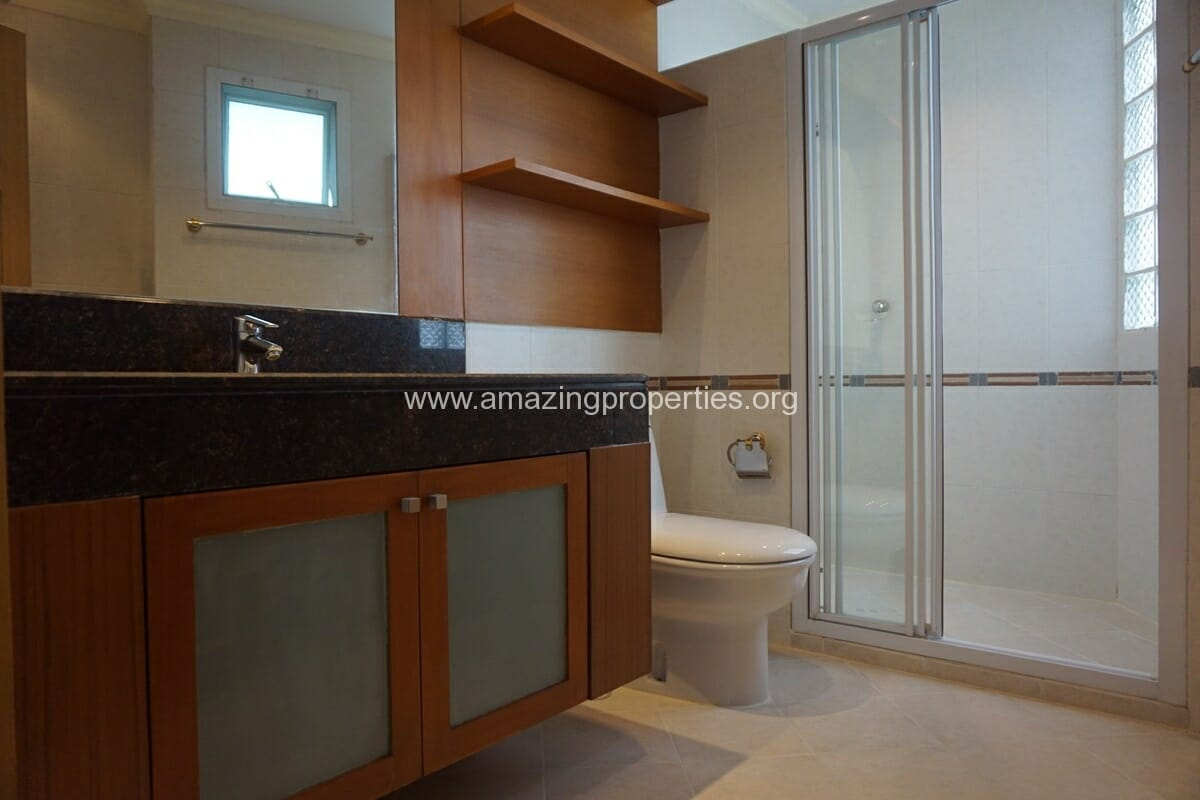 BT Residence 3 bedroom apartment for Rent (43)