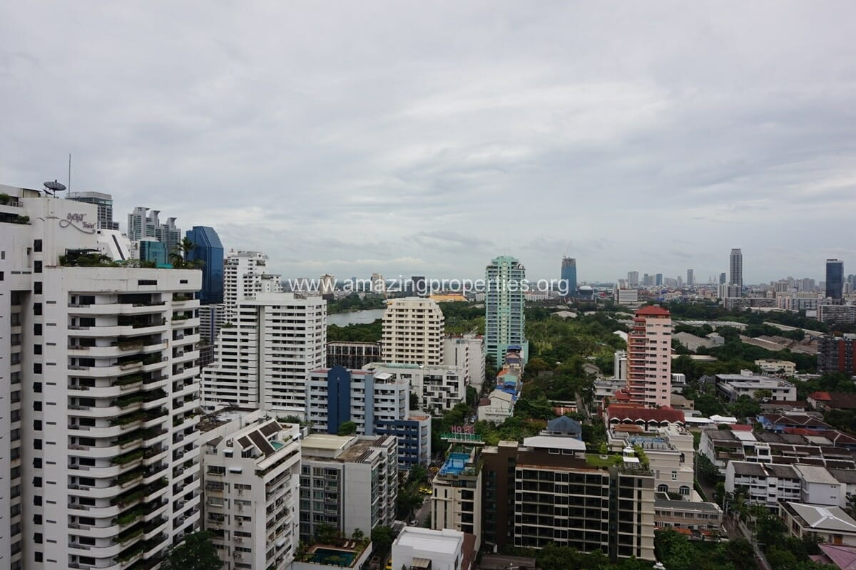 BT Residence 3 bedroom apartment for Rent (46)