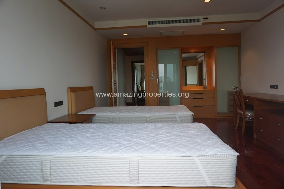 BT Residence 3 bedroom apartment for Rent (48)
