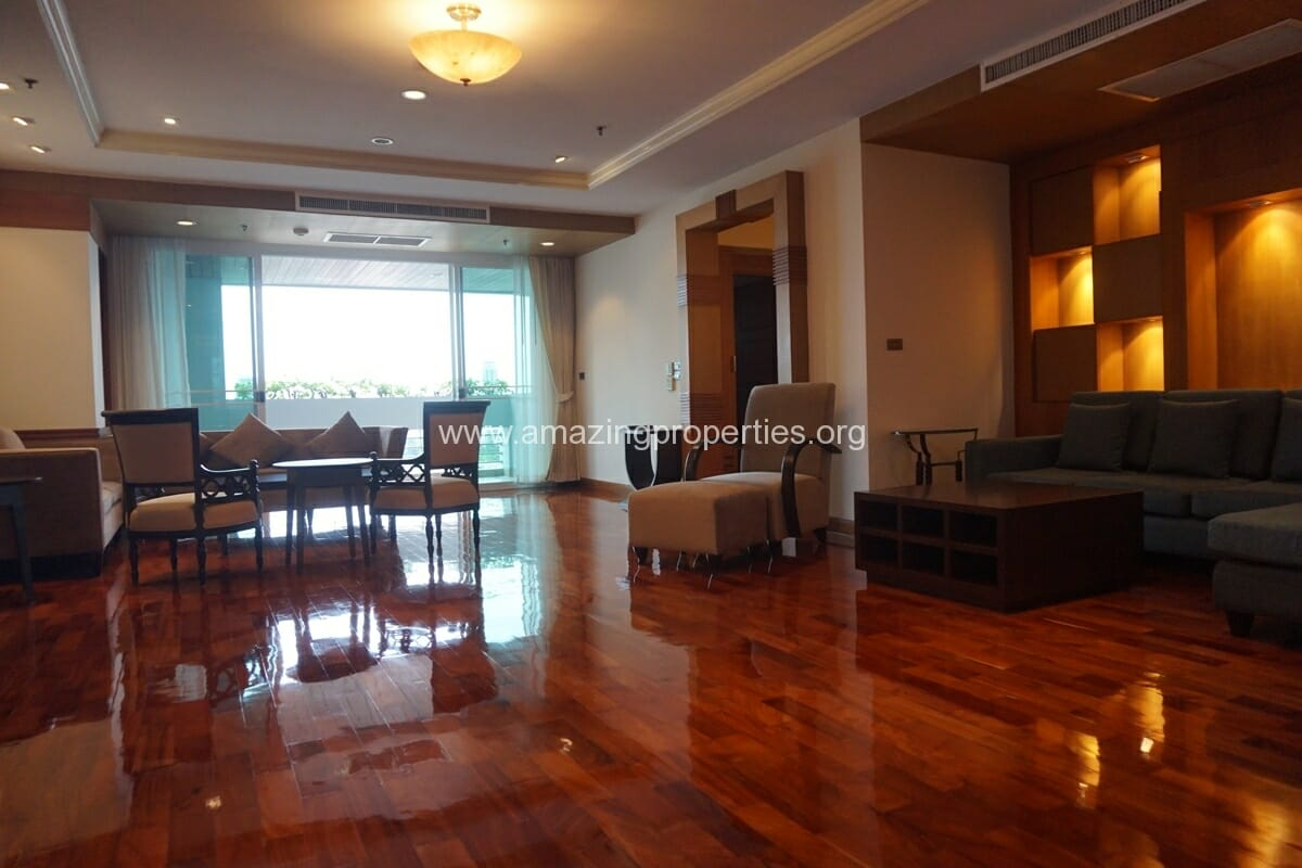 BT Residence 3 bedroom apartment for Rent (9)