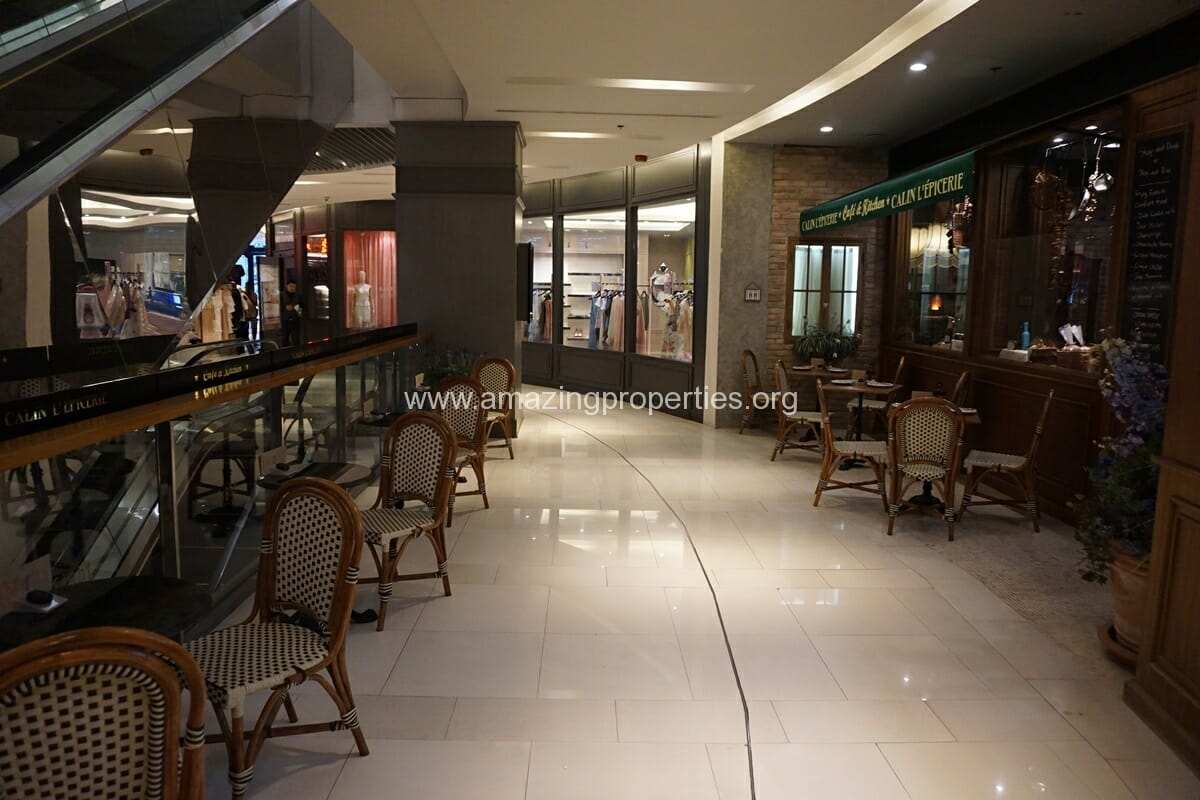 Eight Thonglor Shoppingmall (4)