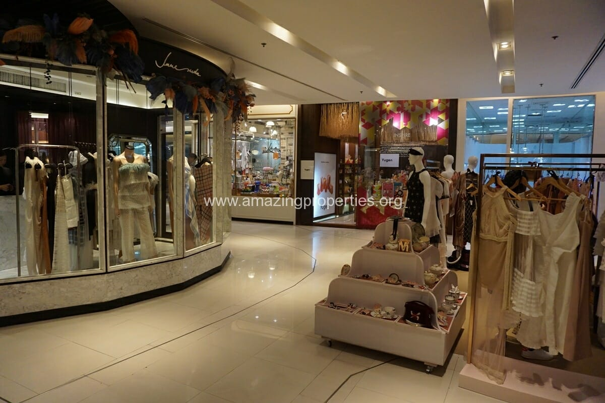 Eight Thonglor Shoppingmall (6)