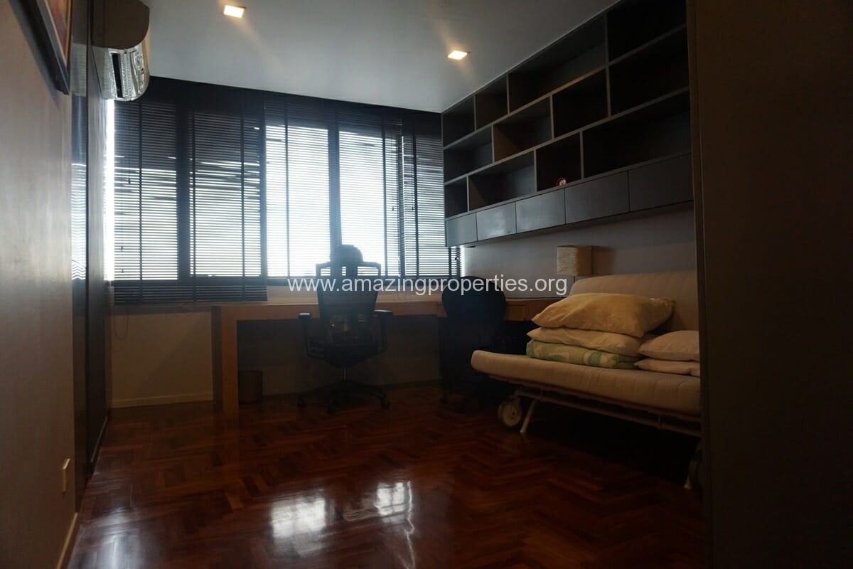 Lake Avenue 2 bedroom Condo for Rent (28)