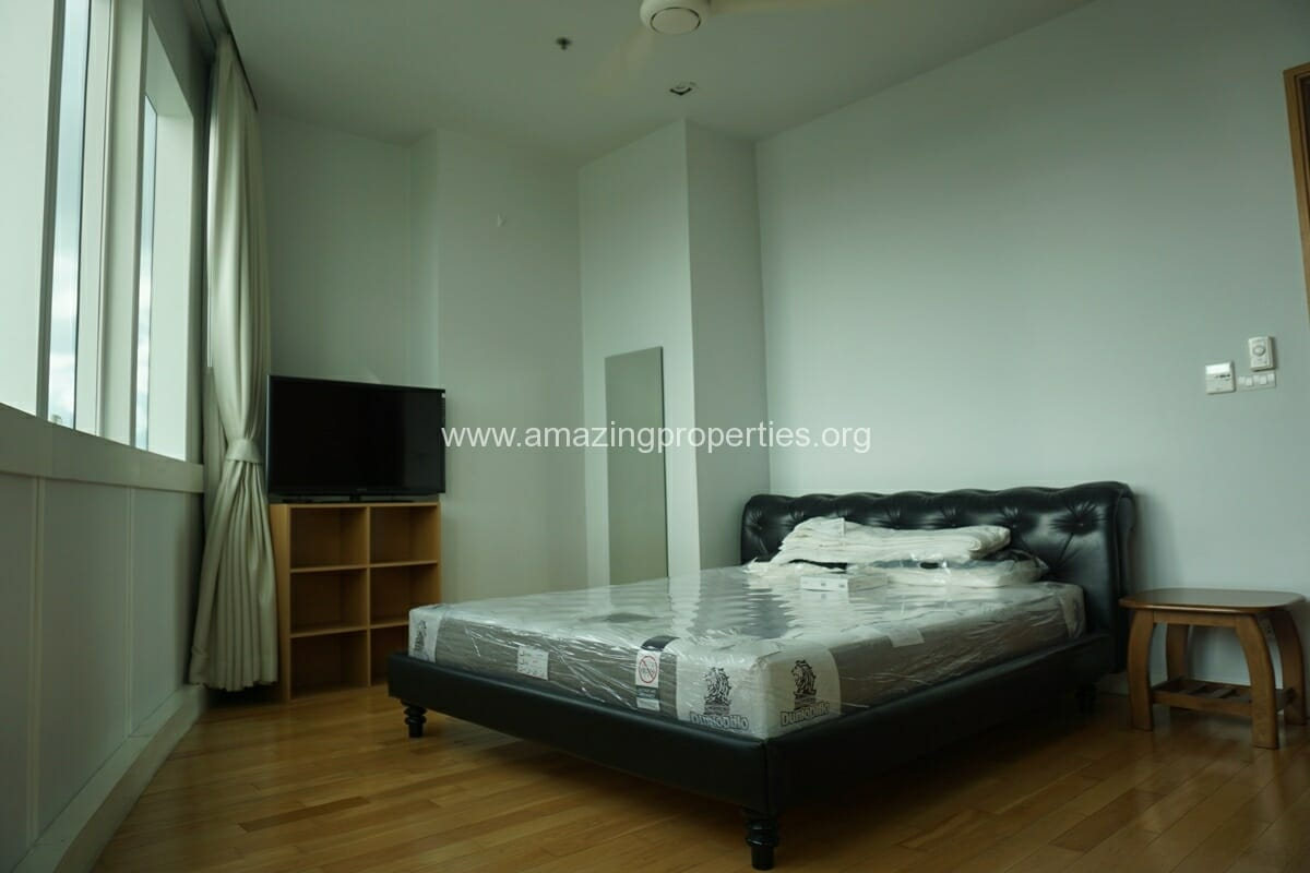 Millennium Residence 2 bedroom condo for rent (14)