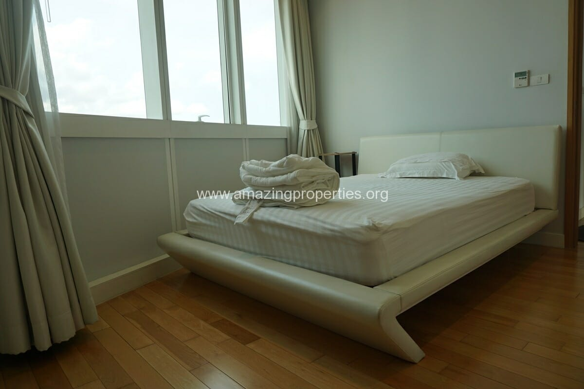Millennium Residence 2 bedroom condo for rent (26)
