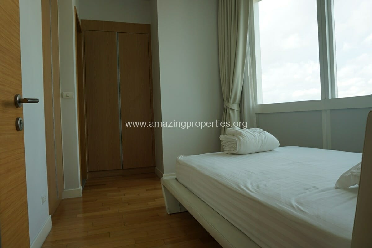 Millennium Residence 2 bedroom condo for rent (27)