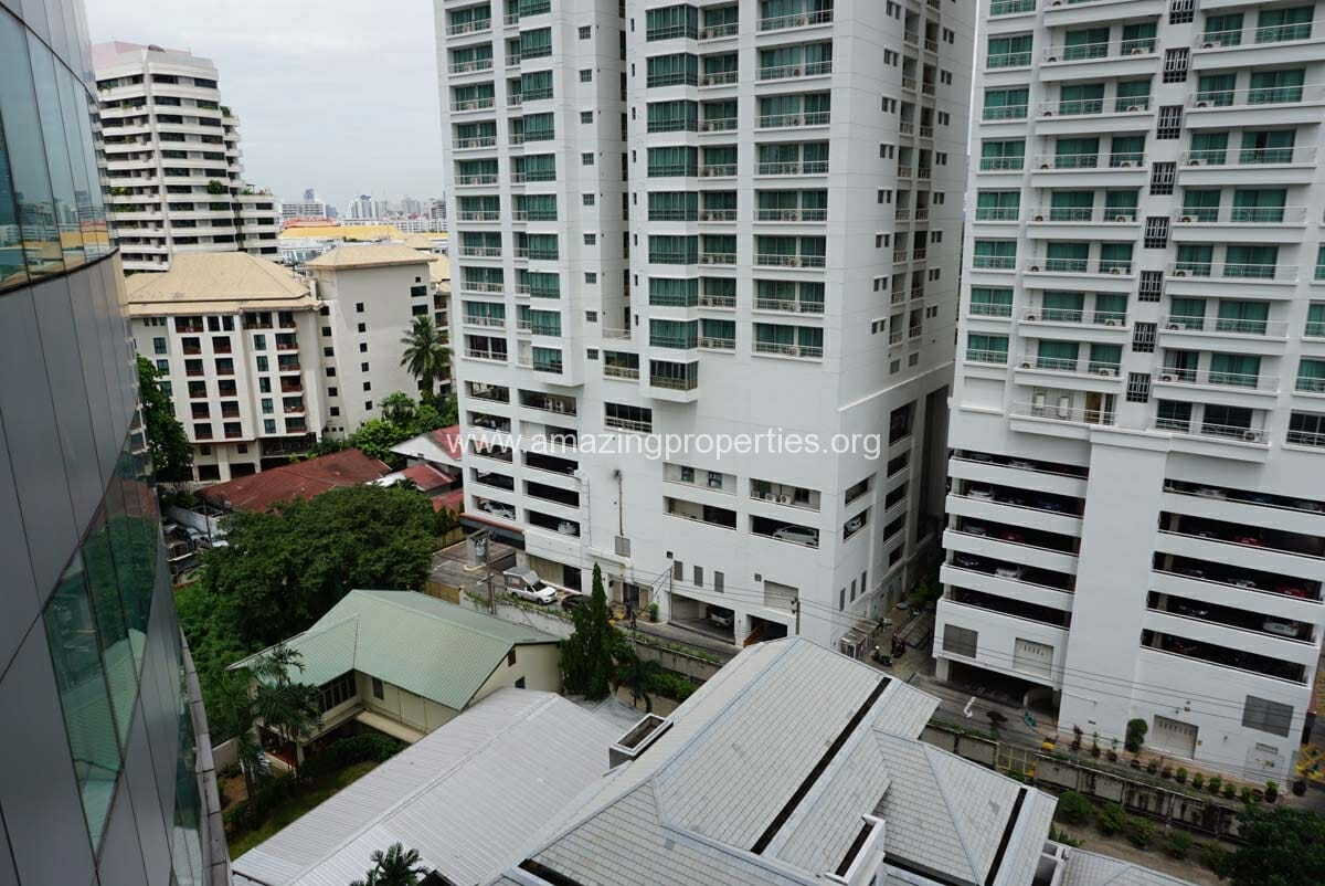 Millennium Residence 3 Bedroom Condo for Sale (11)