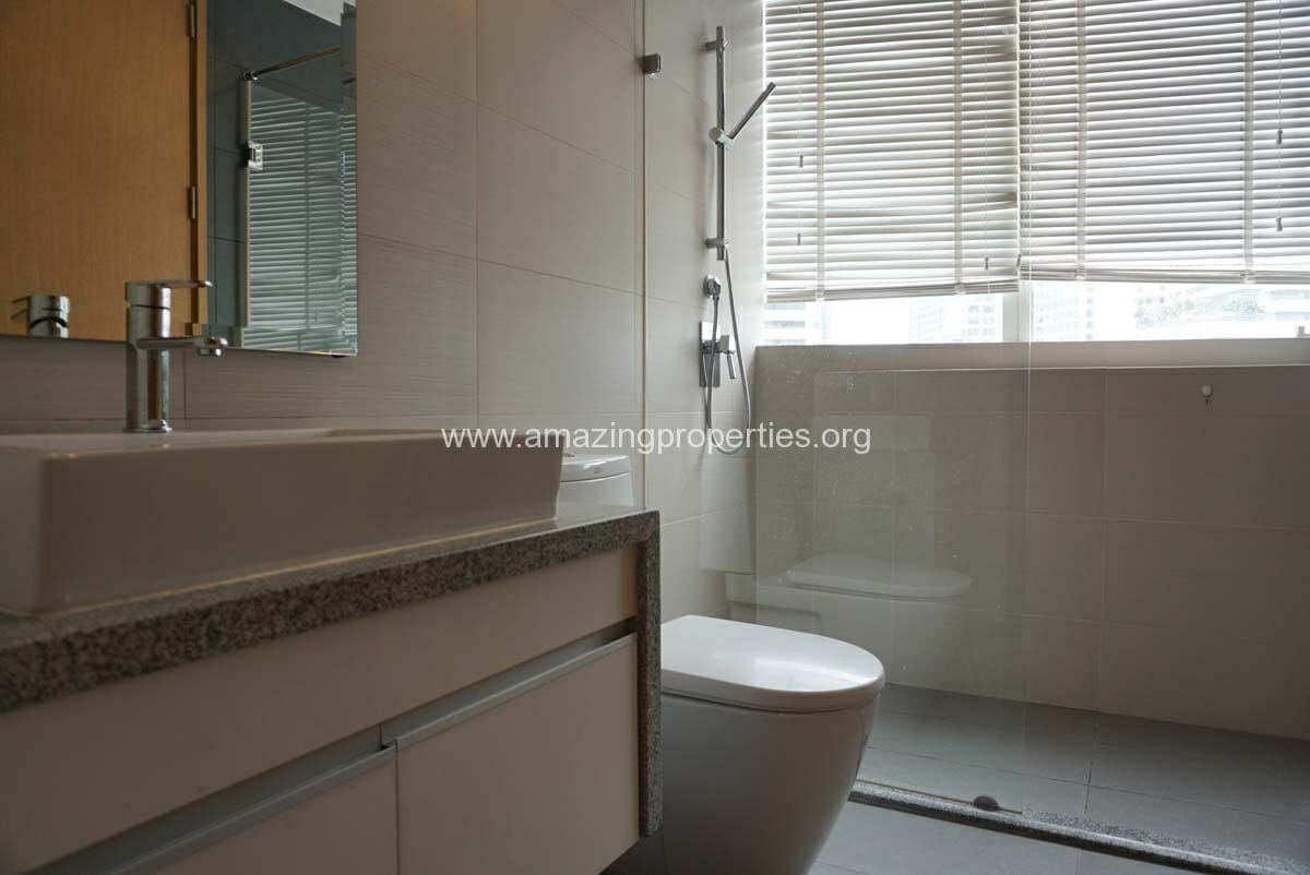 Millennium Residence 3 Bedroom Condo for Sale (6)