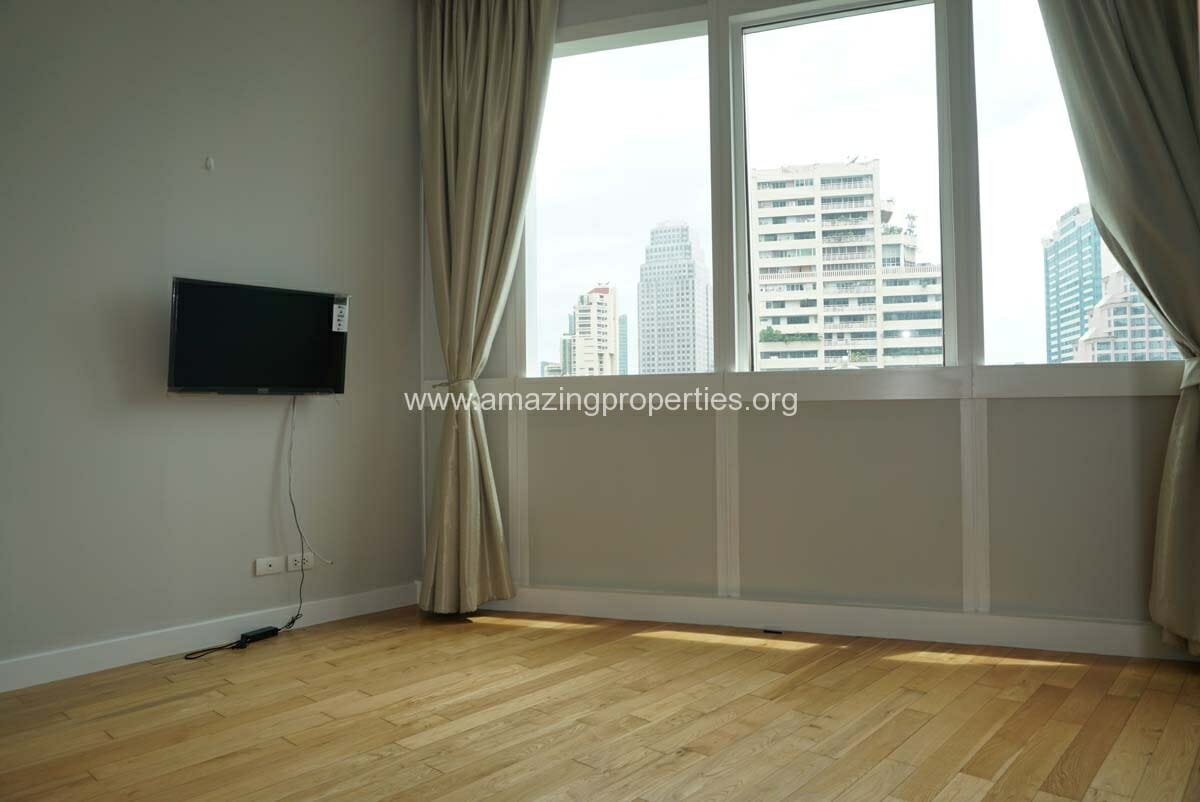 Millennium Residence 3 Bedroom Condo for Sale (7)