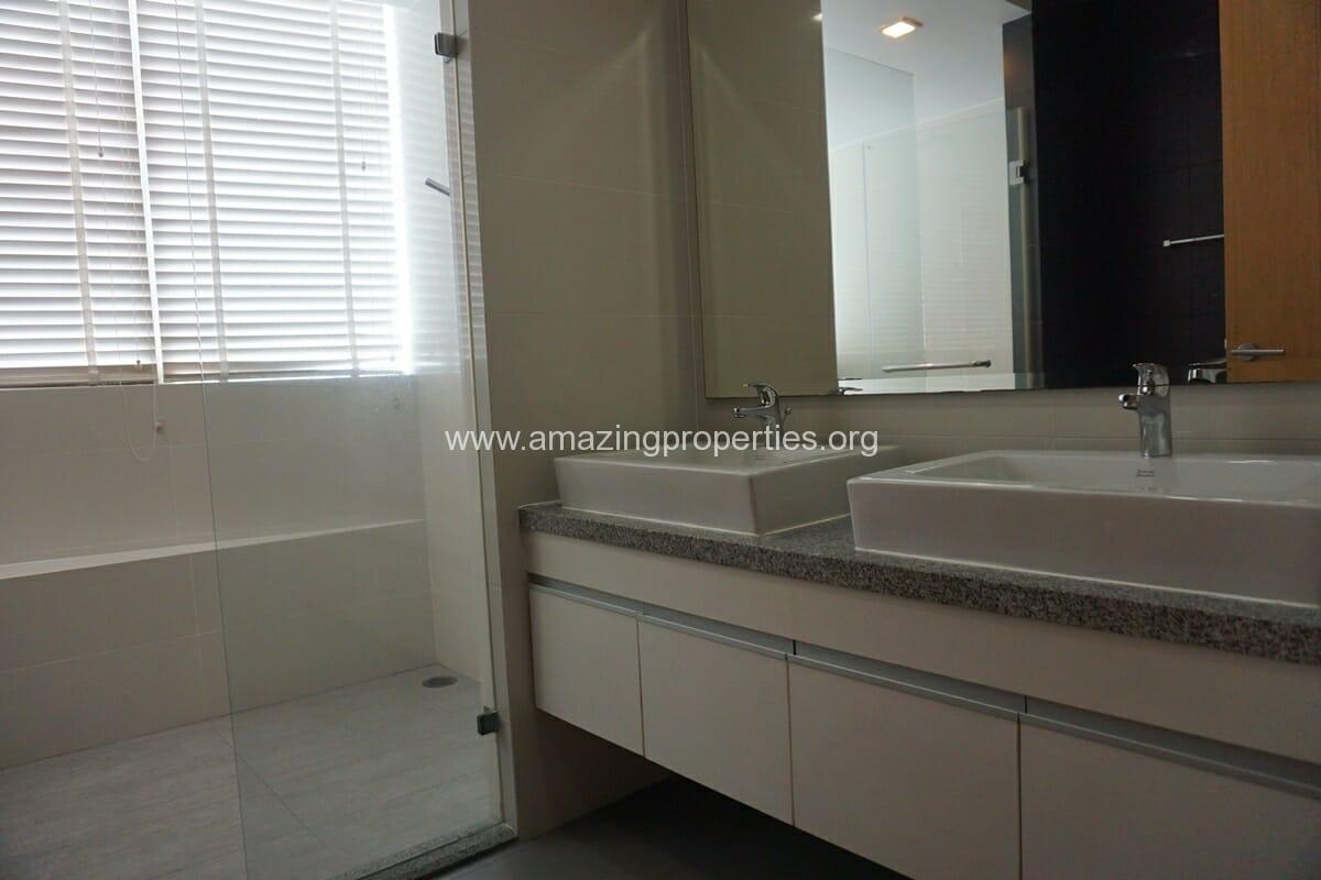 Millennium Residence Asoke 2 bedroom condo fro Rent (28)