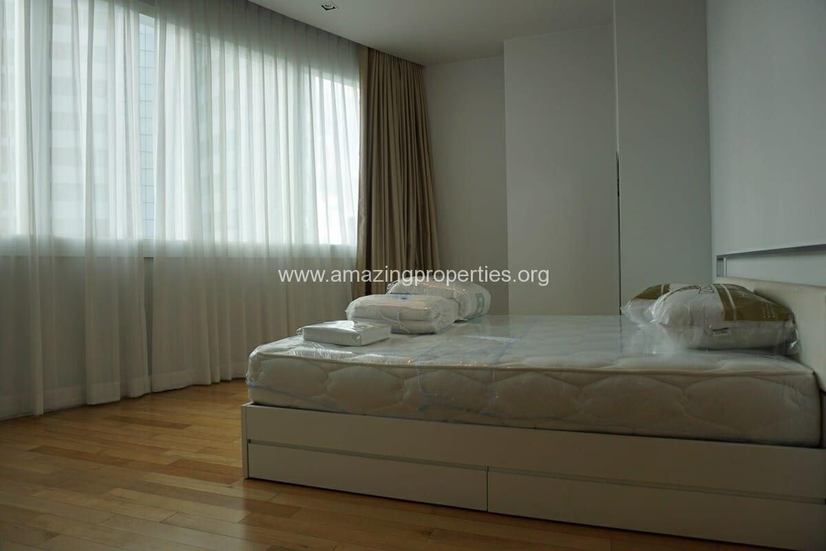 Millennium Residence Asoke 2 bedroom condo fro Rent (32)