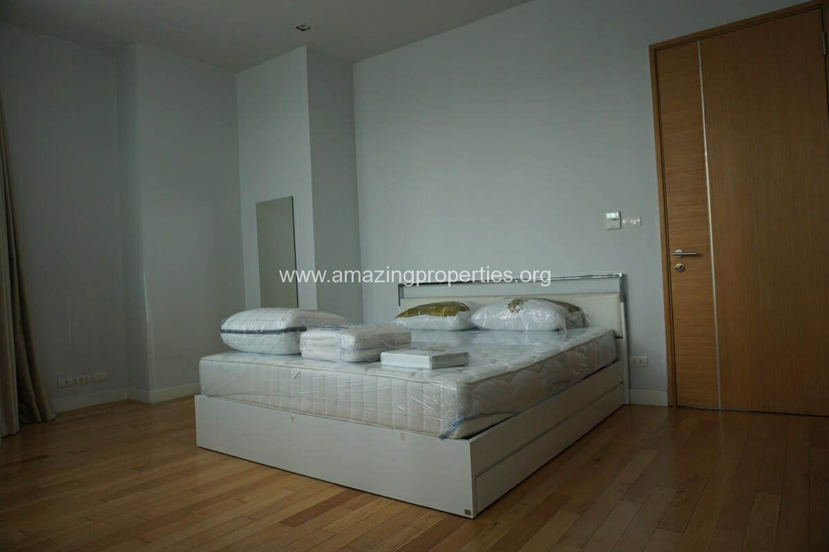 Millennium Residence Asoke 2 bedroom condo fro Rent (35)