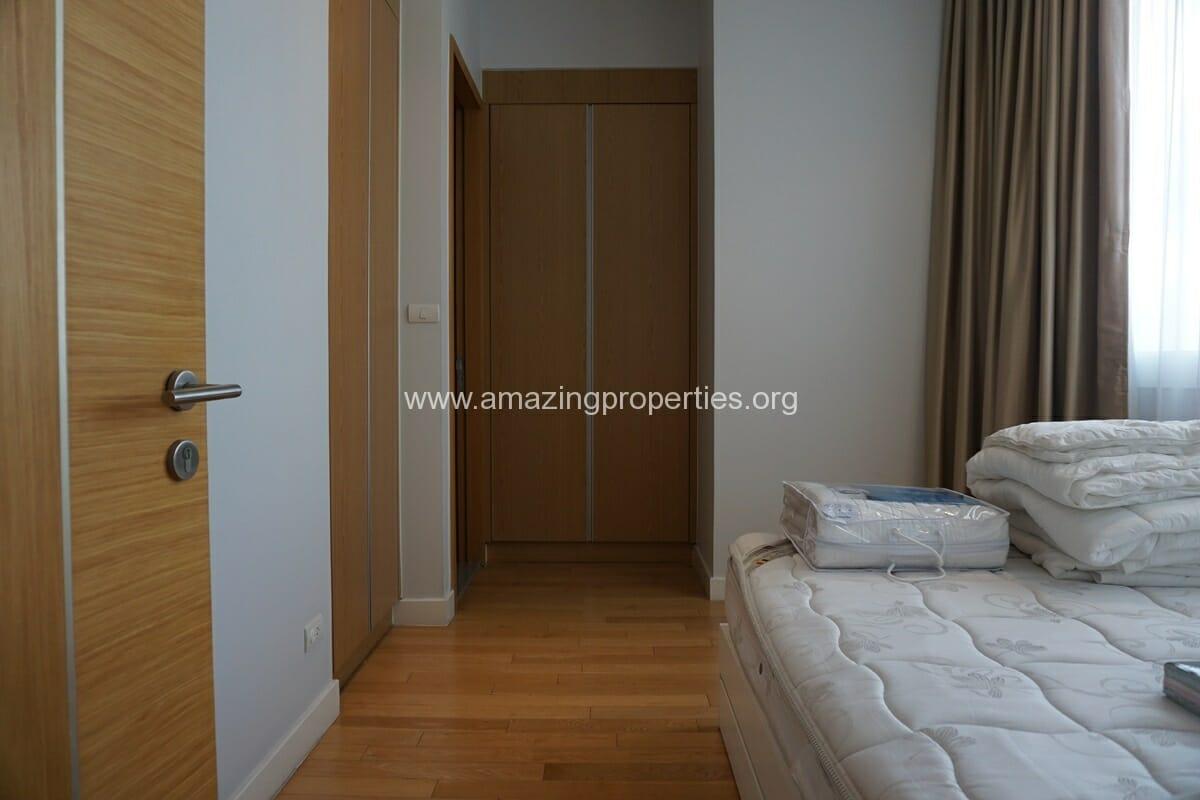 Millennium Residence Asoke 2 bedroom condo fro Rent (36)