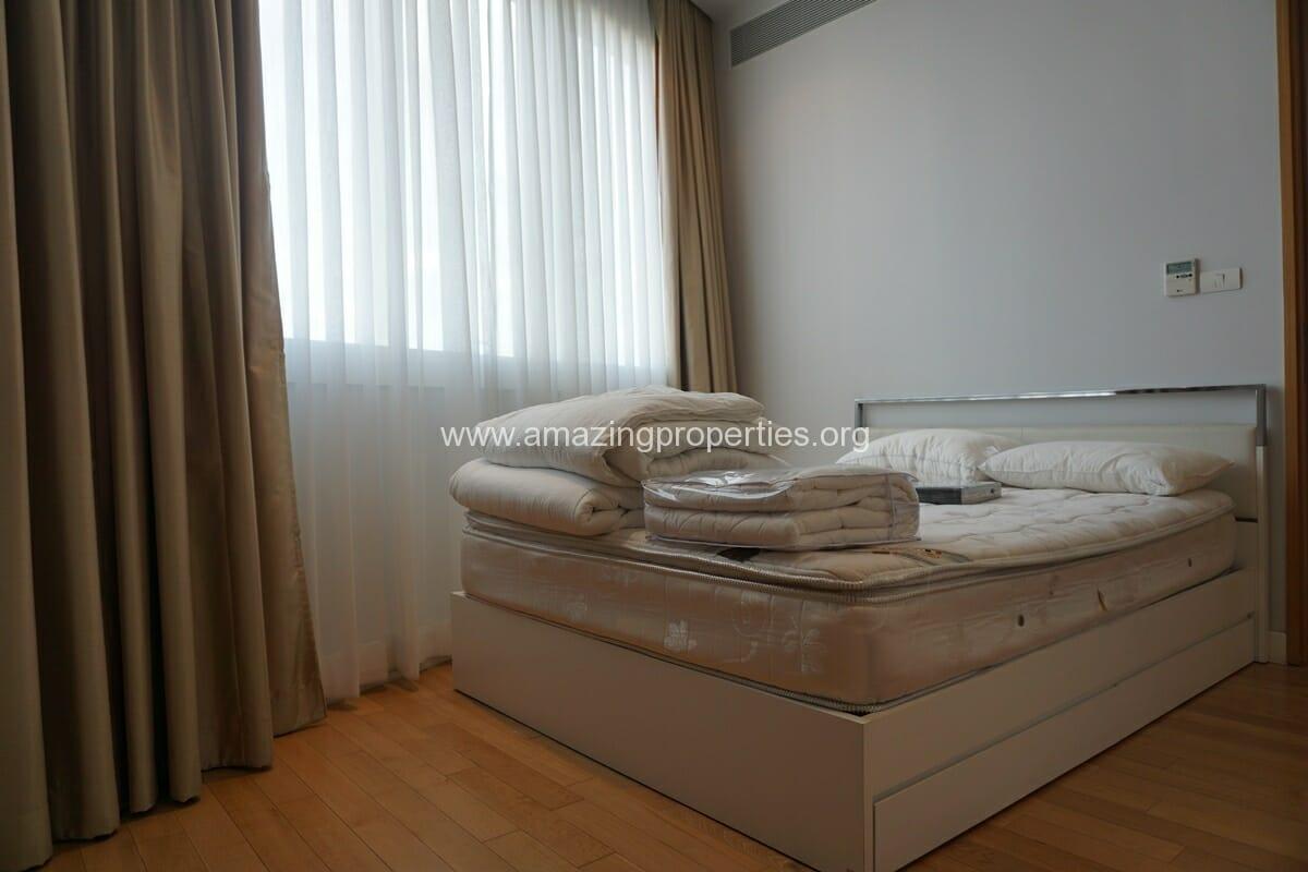 Millennium Residence Asoke 2 bedroom condo fro Rent (38)