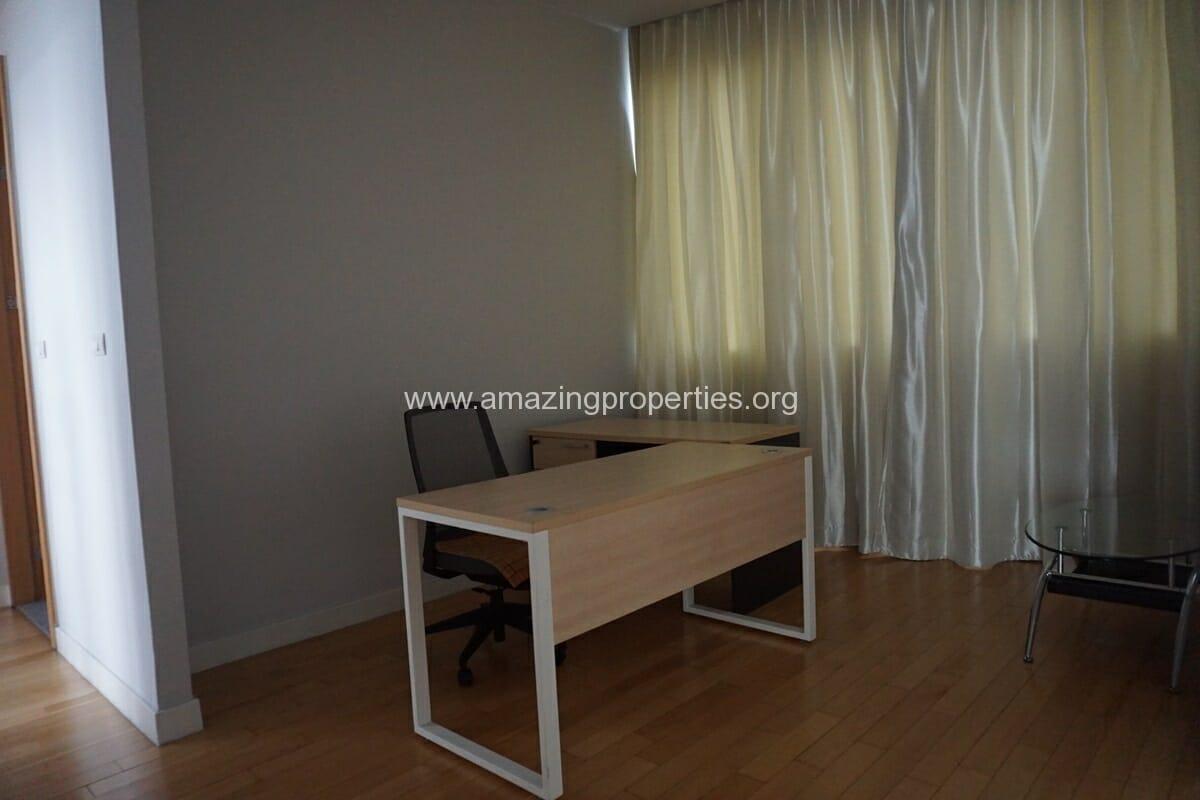 Millennium Residence Asoke 2 bedroom condo fro Rent (41)