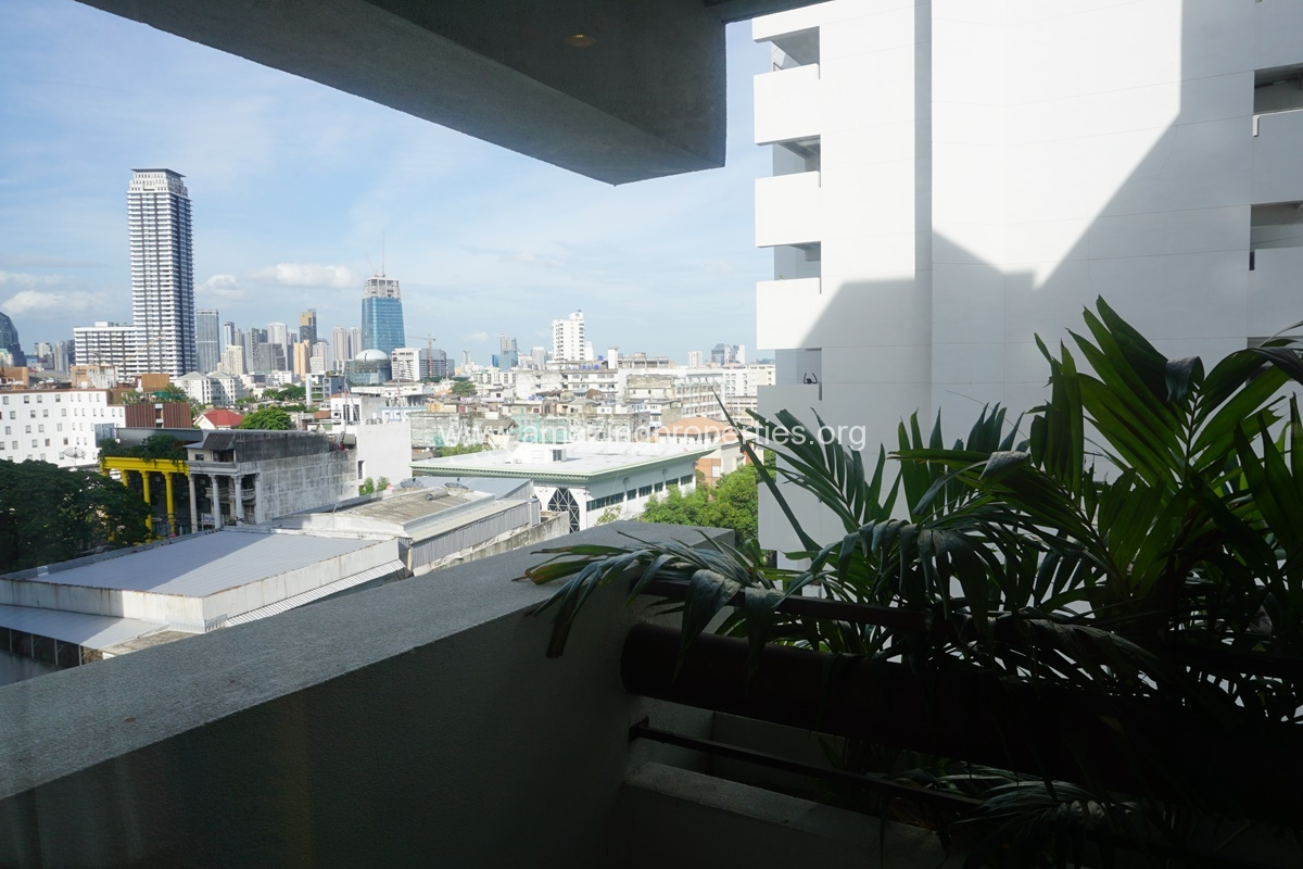Petfriendly 3 Bedroom Apartment Esmeralda Apartment (20)