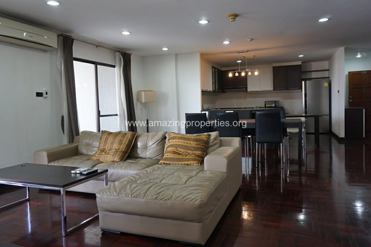 Richmond Palace 2 bedroom Condo for Rent