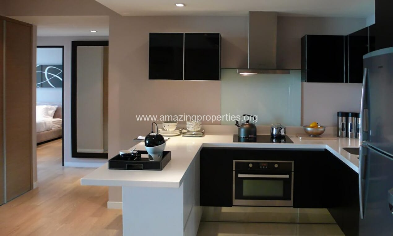 2 bedroom Condo for Rent at Eight Thonglor Residences (3)