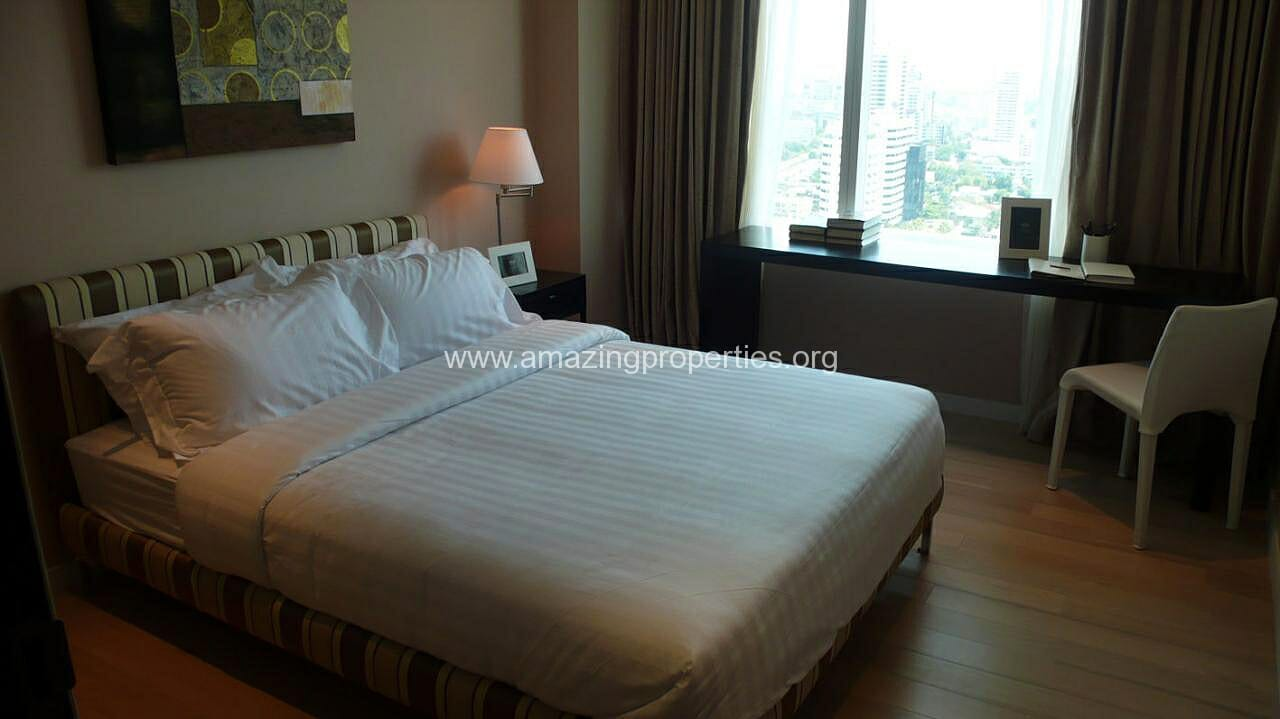 2 bedroom Condo for Rent at Eight Thonglor Residences (4)
