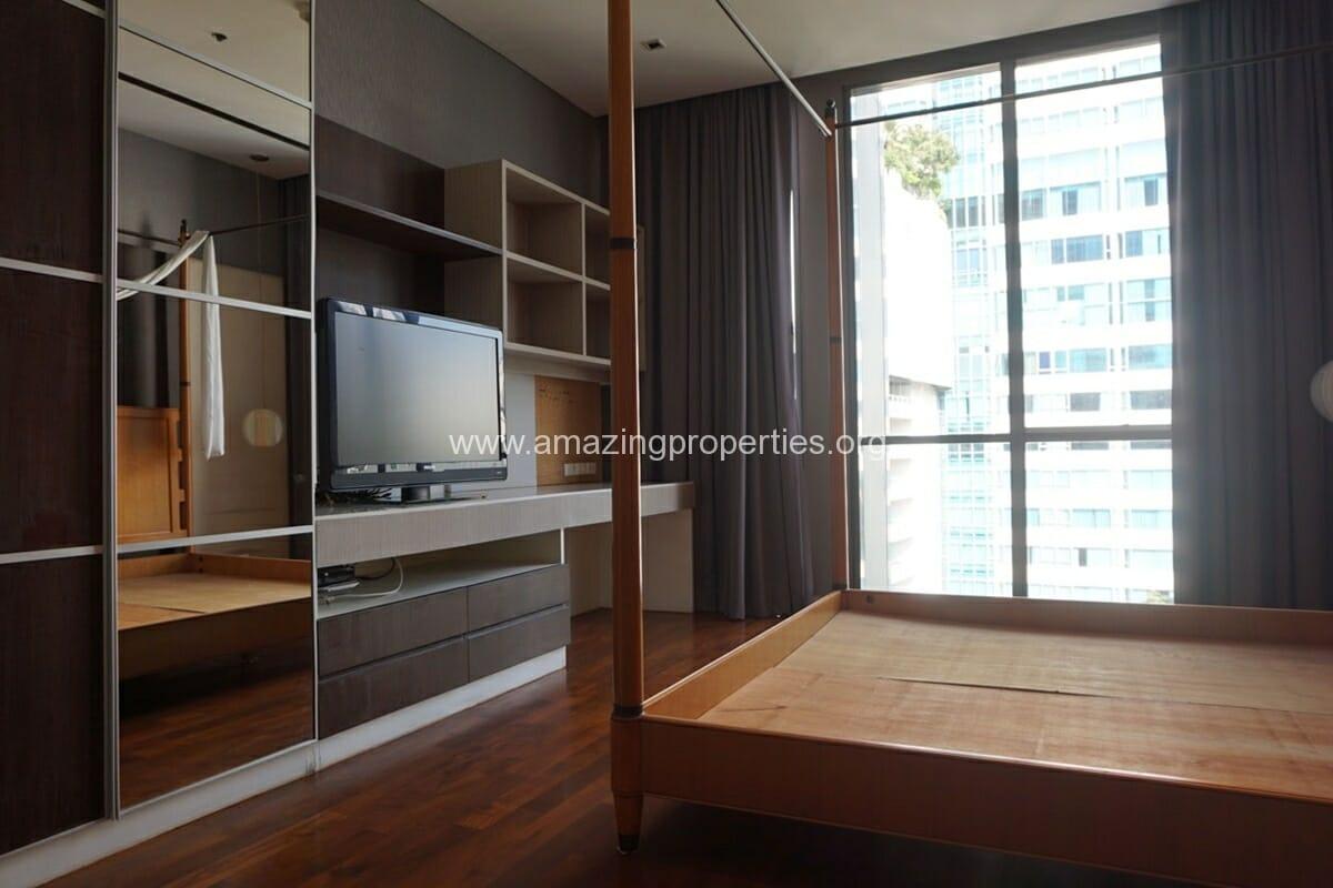 Domus Condominium 3 Bedroom condo for Rent (1)