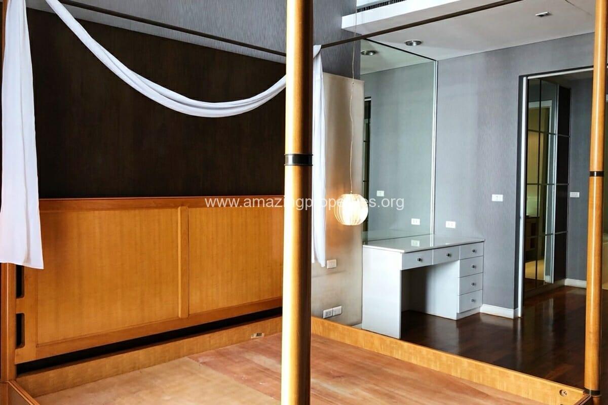 Domus Condominium 3 Bedroom condo for Rent (12)