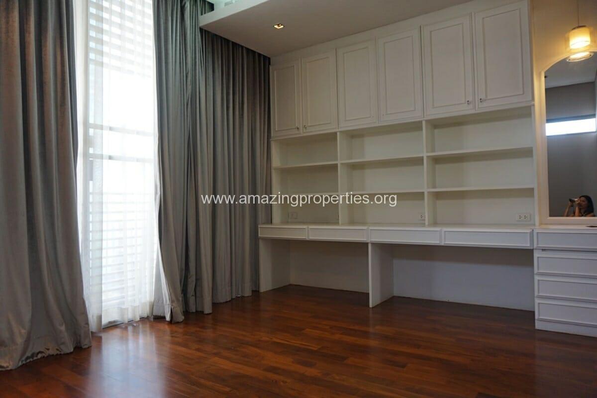 Domus Condominium 3 Bedroom condo for Rent (3)
